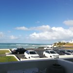 Photo of Arniston Spa Hotel