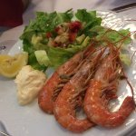 Photo of Restaurante Nino