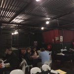 Foto de The Radium Beerhall