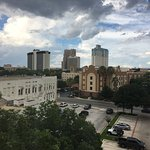 Photo de Hyatt Place San Antonio/Riverwalk