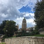 Hyatt Place San Antonio/Riverwalk Foto