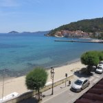 Photo de Hotel Marinella