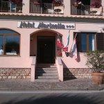 Hotel Marinella Foto