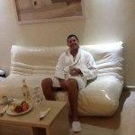 Photo de Splendour Resort