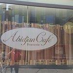 Photo de Abidjan Cafe