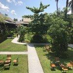 Photo de Sanctuary Luang Prabang Hotel