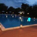 Photo of Hotel Villa Dei Tigli