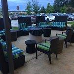 Photo de Home2 Suites by Hilton Jackson/Ridgeland