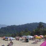 Hotel Praia Peruíbe