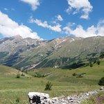 Photo of Parco Nazionale del Gran Sasso e Monti della Laga
