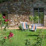Ancora del Chianti Eco BB & Art Retreat in Tuscany Foto