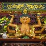 Photo of Songshan Ciyou Temple