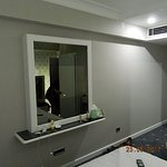 Photo of Monaco Hotel Istanbul