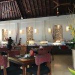 Foto di Kuta Seaview Boutique Resort & Spa