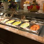 Photo of The Buffet at Bellagio
