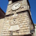 Visit: 29MAY2017 (Clock Tower).