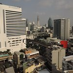 Photo of Landmark Bangkok