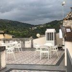 Photo de Hotel dell'Orologio