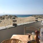 Photo de Kontos Restaurant of Aegean Cuisine