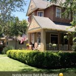 Noble Manor Bed and Breakfast Foto
