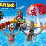 Aqualand Algarve 2