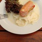 Photo of Svejk Restaurant U Petatricatniku
