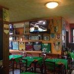 Фотография La Taverna del Calcio