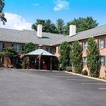 Brandywine River Hotel Foto