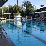 Photo de Crystal De Luxe Resort & Spa