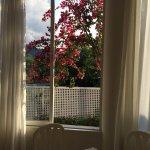 Foto de Niriides Hotel