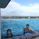 Foto de Park Hotel Nusa Dua