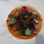Photo of Restaurant Claude Darroze