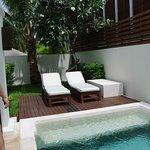 Photo of SALA Samui Choengmon Beach Resort