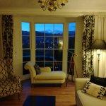 Bryn Mair House Foto