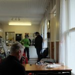 Photo of Crianlarich Station Tearoom