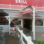 Photo de Buffalo Grill Varennes Vauzelles
