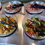 Foto de Coolangatta Tweed Heads Golf Club Dining