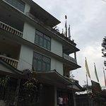 ภาพถ่ายของ Hotel Namgyal