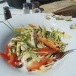 Zdjęcie Restaurant Snekken