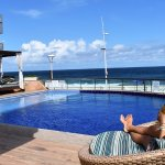 Monte Pascoal Praia Hotel Imagem