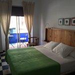 Photo of Hotel Finlandia