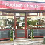 Foto de Goulash House
