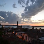 Photo of Manzara Istanbul