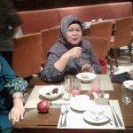 Photo of Le Meridien Jakarta