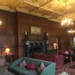 Photo of Hallmark Hotel The Welcombe