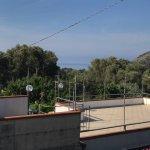 Residence Trivento Foto