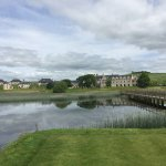 Lough Erne Resort Foto