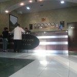 Photo of Ambassador Hotel Baku