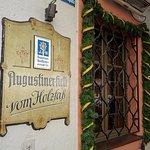 Photo of Gaststatte Nurnberger Bratwurst Glockl am Dom