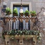 Photo de RomeInLimo Tours & Excursions